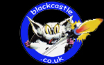 Description: D:\Jeff\Documents\blackcastle.co.uk\web site\images\blackcastle_logo_small.jpg